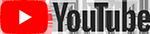 """YouTube-Logo"